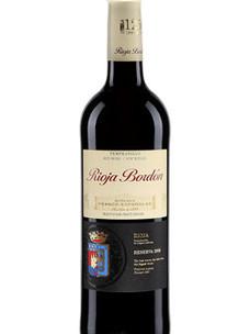 Le_Franco-Españolas_Winery_Bordon,_Rioja