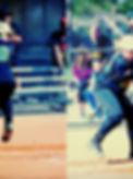 Softball summer camps nj softball lessons nj