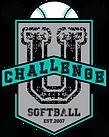 challengeU_logo_FINALFINAL_SOLID.png