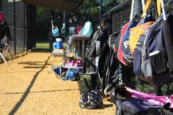 Softball Lessons NJ Softball Drills
