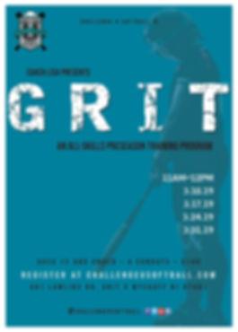 GRIT 2.jpg