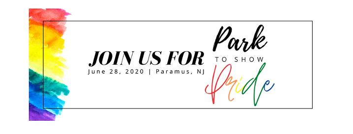 June 28, 2020 _ PARAMUS, NJ (1).png