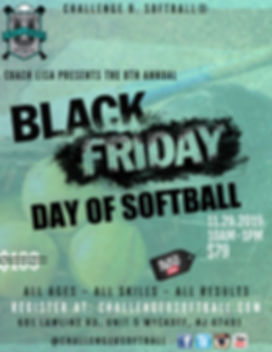 BLACK FRIDAY SOFTBALL CAMP 2019.jpg