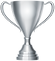Silver_Trophy_Cup_Award_Transparent_PNG_