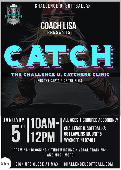 Catching Clinic January 2020.jpg