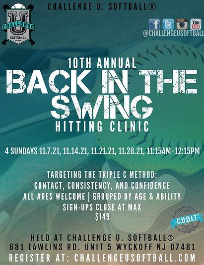 Challenge U November Hitting Clinic 2021.jpg