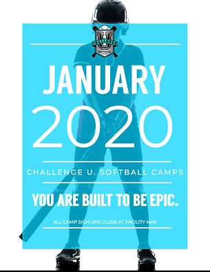 CAMP TEMPLATES FOR WEBSITE (1).jpg