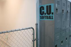 Softball lessons in NJ