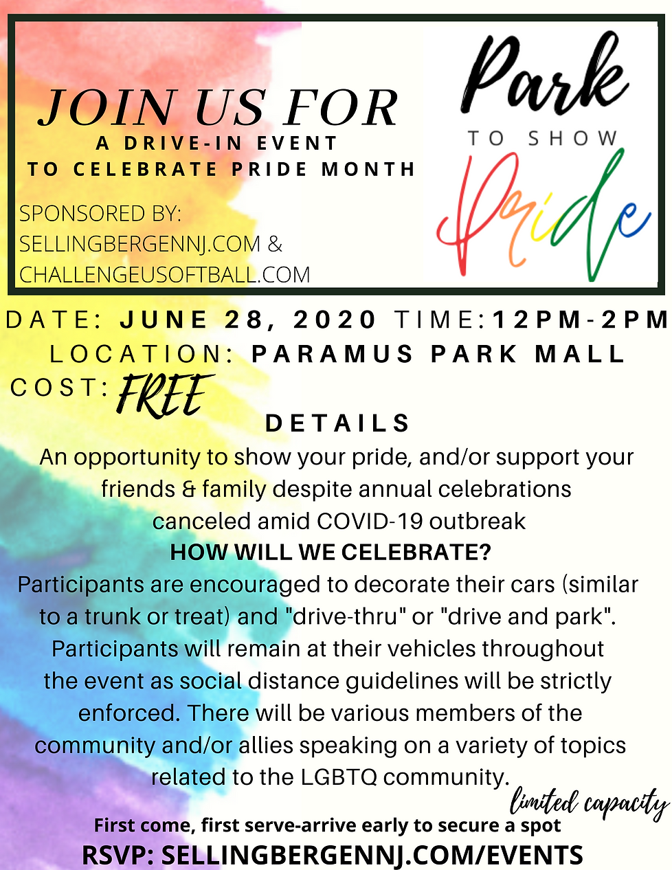 park to show pride image.png