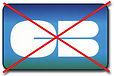 Logo CB interdite