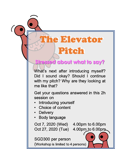 The elevator pitch poster.png