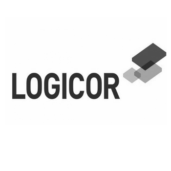logicor.png