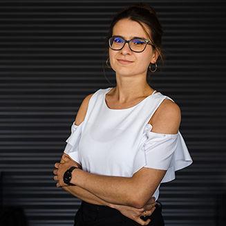 Agnieszka Sztabkowska.jpg