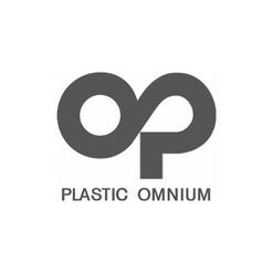 plasticomnium.png