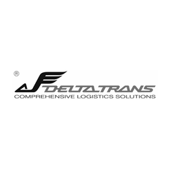 deltatrans.png
