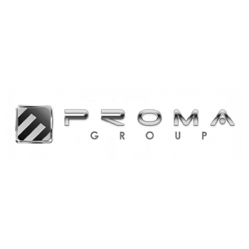 proma.png