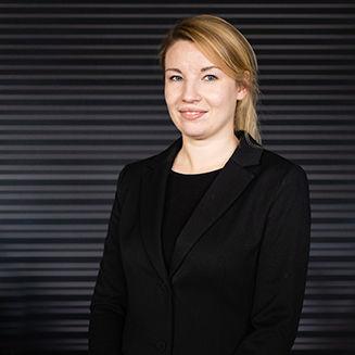 Joanna Świtała-Porzucek.jpg
