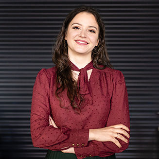 Weronika Piotrowska.jpg