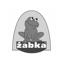 zabka.png
