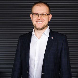 Marcin Kleszczewski.jpg