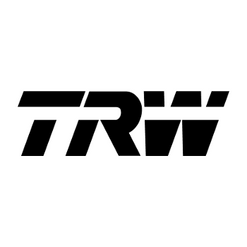trw.png