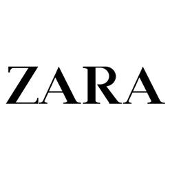 zara.png