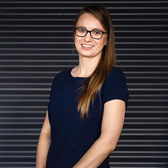 Joanna Kukuć.jpg