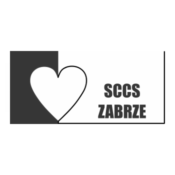 sccs.png