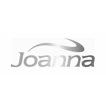 joanna.png