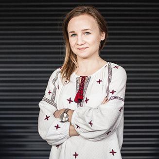 Katarzyna Kowalska.jpg