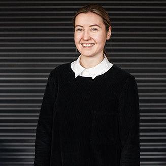 Magdalena Mankowska.jpg