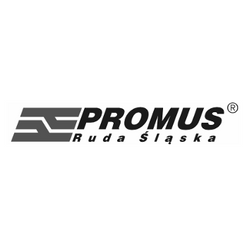 promus.png