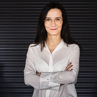 Zuzanna Turtoń.jpg