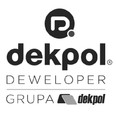 log dekpol_edited.jpg