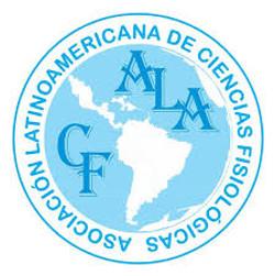 ALACF logo