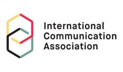 ica-logo-770