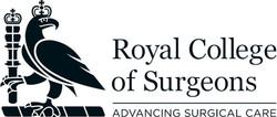 RCS-logo (1)