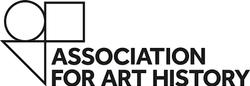 AfAH logo