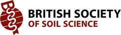 British Society of Soil Science logo