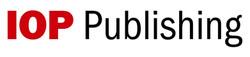 IOP-Publishing-Logo-CMYK