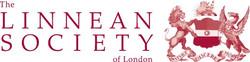 Linnean logo