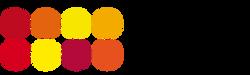 American Association of Wine Economists logo