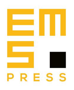 EMS%20press