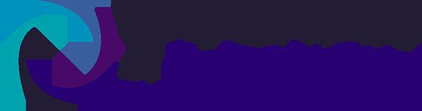 European Society of Endocrinology logo