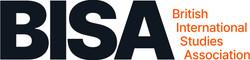 BISA-logo-black-orange-rgb