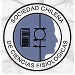 SCHCF logo