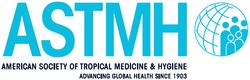 ASTMH-logo