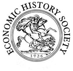 EHS Logo revised
