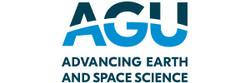 AGU Stacked logo_300x100