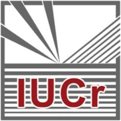 IUCRlogo